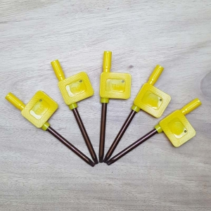 Wrench Replacement for TTK-2 Wood Turning Tool Kit