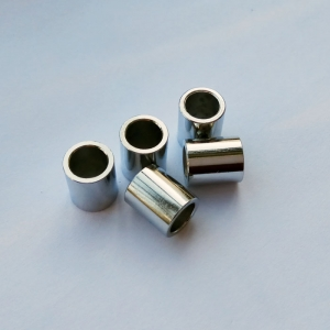 Bushings Set of 5 for Slimline Pen Kits