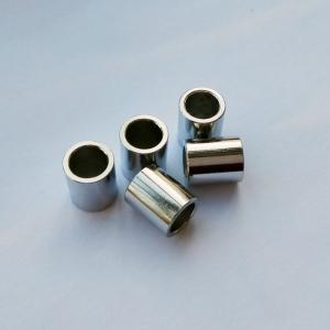Bushings Set of 5 for Slimline Pen Kits
