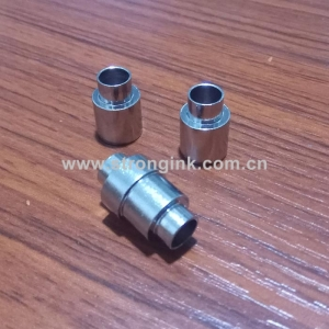 BUM-1 Bushing Set For PKM-1 Pen