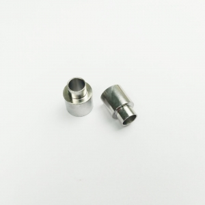 BUM-4 Bushing Set For PKM-4 Pen