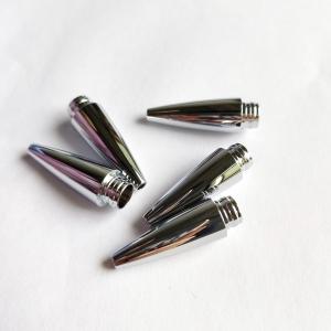 TPSL-2-CH Chrome  Color Pen Tip for Slimline Pens
