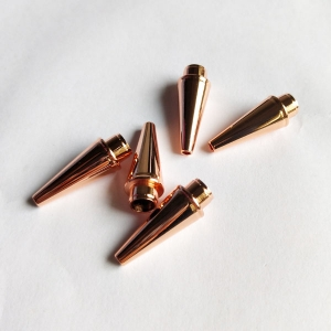 TPSL-6-RG Rosegold Color Pen Tip For Slimline Pens