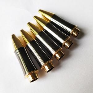 TPKM-3-G pen tip