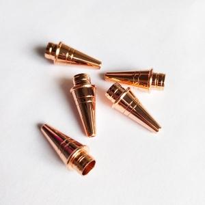 TPM-4-RG Rose gold Pen Tip