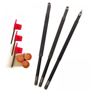 TTK-1-L L size length Turning Tool Kit