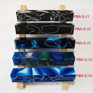 "Acrylic Pen Blanks 3/4""x3/4""x5"""